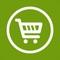 Shopper из App Store