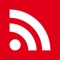 Free RSS Reader из App Store
