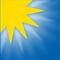 WeatherPro из App Store