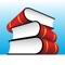 ShortBook из App Store