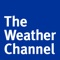 The Weather Channel из App Store
