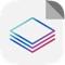 FileApp Pro из App Store