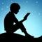 Amazon Kindle из App Store