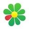 ICQ из App Store