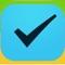 2Do из App Store