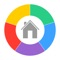 HomeBudget with Sync из App Store