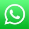 WhatsApp Messenger из App Store