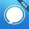 Echofon Pro for Twitter из App Store
