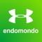 Endomondo Sports Tracker из App Store
