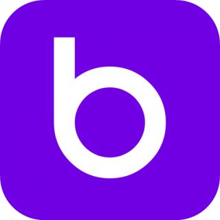 App for badoo