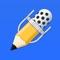 Notability из App Store