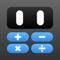Calcbot 2 из App Store