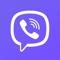 Viber из App Store