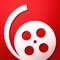 AVPlayer из App Store