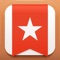 Wunderlist из App Store