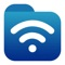 Phone Drive из App Store