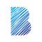 Bamboo Paper - записная книжка из App Store