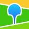 2ГИС из App Store