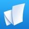 Newsify из App Store