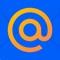 Почта Mail.ru из App Store