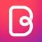 Bazaart из App Store