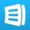 AnyList из App Store