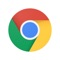 Google Chrome из App Store