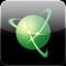 Навител из App Store