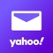 Yahoo! Почта из App Store