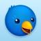 Twitterrific for Twitter из App Store