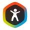 Argus из App Store