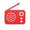 Радио из App Store