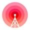Radium из App Store