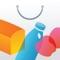 Купи батон! из App Store