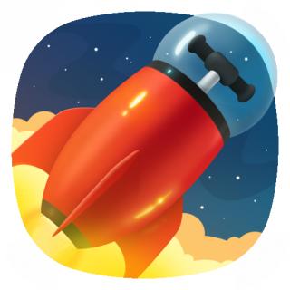 Folx – универсальный менеджер загрузок для Mac с толковой организацией файлов