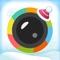Rookie Cam из App Store