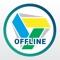 Переводчик PROMT (offline) из App Store
