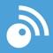 Inoreader из App Store