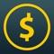 Money Pro из App Store