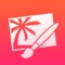 Pixelmator из App Store