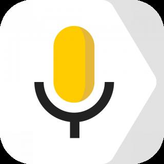 приложение слушай яндекс скачать бесплатно - фото 3