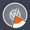 MoneyWiz 3 из App Store