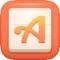 Avocadolist из App Store