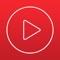 HDPlayer из App Store