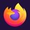 Firefox из App Store