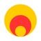 Яндекс.Радио из App Store