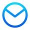 Airmail из App Store