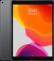 iPad Air 3 (LTE)