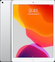 iPad Air 3 (Wi-Fi)