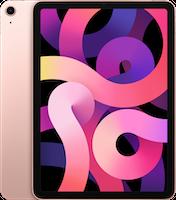 iPad Air 4 (LTE)